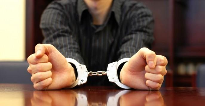 уголовный-адвокат
