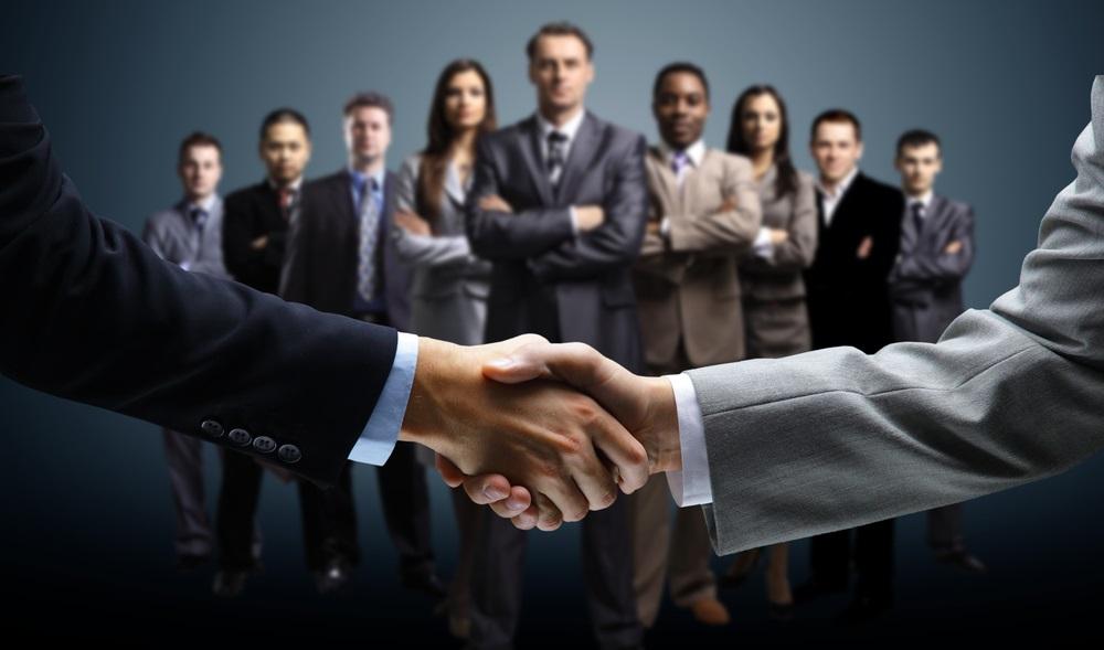 Хороший адвокат специализируется в определенной области права