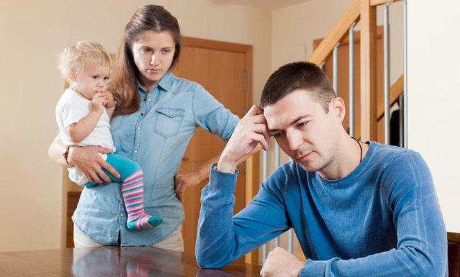 Если Вы действуете без согласия супруга (и), имейте в виду, что вам может быть предоставлен срок для примирения по заявлению ответчика или инициативе судьи