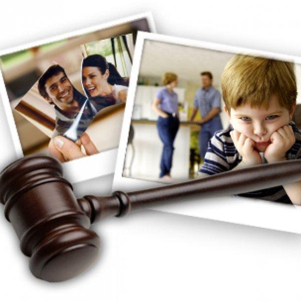 Как показывает опыт юристов нашей компании, обычно на расторжение брака приходится от 2 до 4 судебных заседаний. Отсюда, соответственно, в среднем бракоразводный процесс длится 2-3 месяца.
