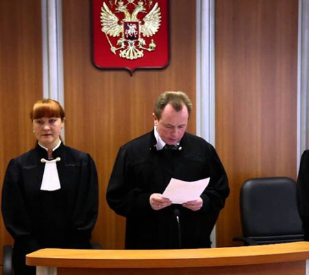 Защита-в-арбитражном-суде-450x400