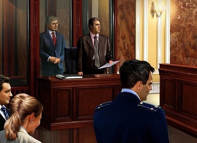 Пожилые люди считают, что с их проблемой должен разобраться сам суд. Так было в советское время: на судье лежала обязанность найти истину, разъяснить, если сторона действует неправильно, как надо поступить.