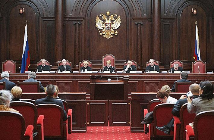 Применительно к уголовному судопроизводству справедливость чаще связана с мерой наказания