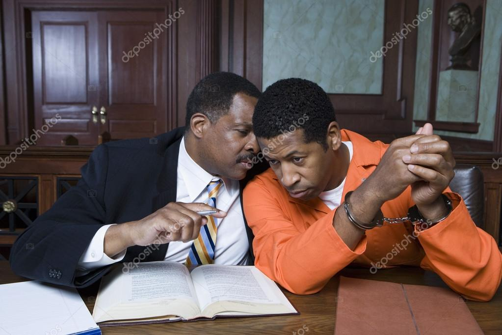 depositphotos_21861707-stock-photo-criminal-with-lawyer-in-court