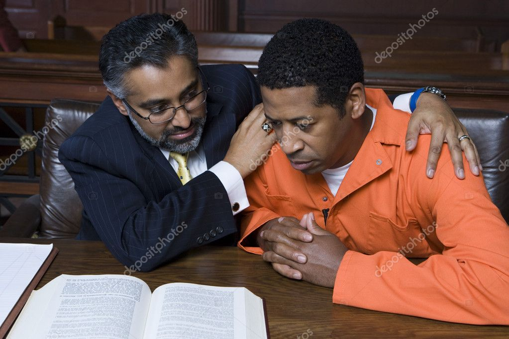 depositphotos_21861735-stock-photo-lawyer-embracing-criminal