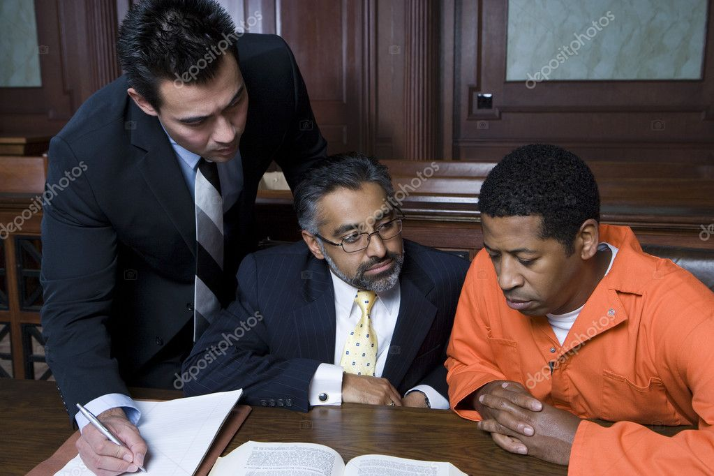 depositphotos_21972579-stock-photo-criminal-with-two-lawyers