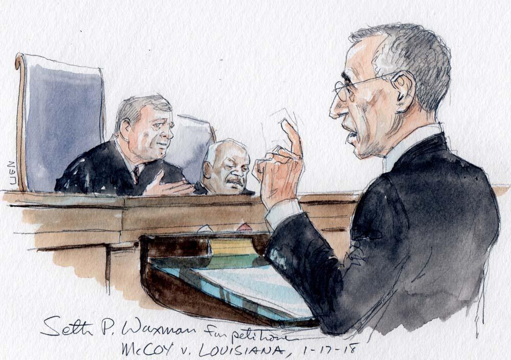 Речь адвоката в суде по уголовному делу ст 166