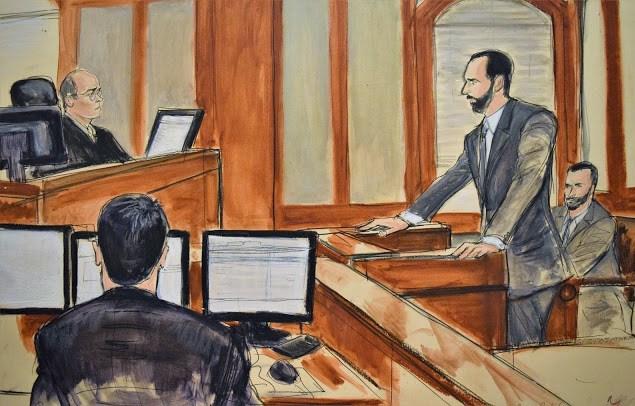 rech-advokata-po-ugolovnomu-delu-o-ubiystve-48 - копия