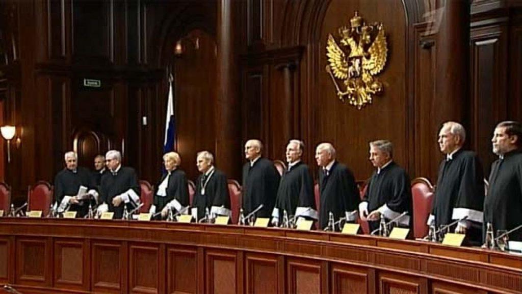 По общему правилу речь в письменном виде необходимо приобщить к материалам дела для того, чтобы судья не упустил все моменты, о которых говорил юрист.