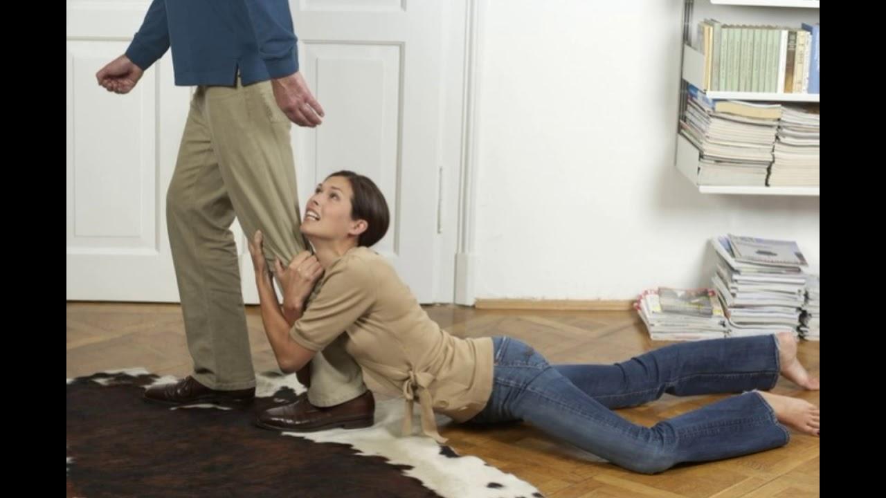 Вредные привычки супруга, такие как пьянство, наркомания, пристрастие к азартным играм и др.